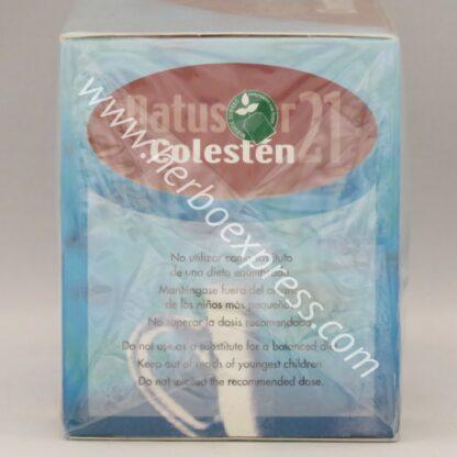 soria natural colesten 21 (4)
