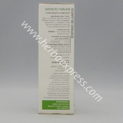 soria natural formula XXI espino blanco (4)