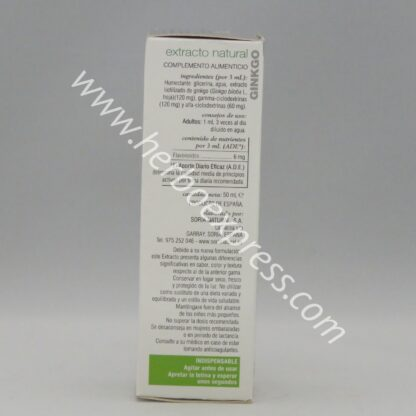 soria natural formula XXI ginkgo (4)