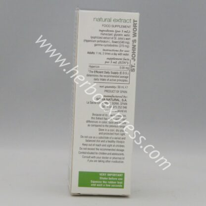 soria natural formula XXI hiperico (3)