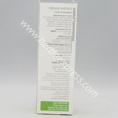 soria natural formula XXI pasiflora (3)