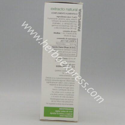 soria natural formula XXI pasiflora (4)