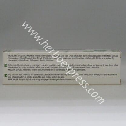 soria natural hemocin (2)