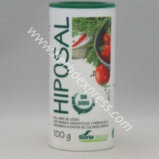 soria natural hiposal (1)