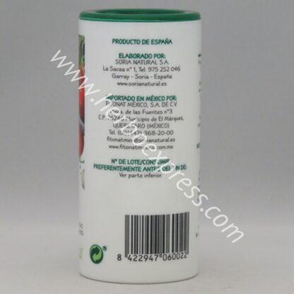 soria natural hiposal (2)