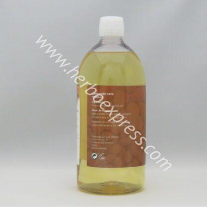 sotya aceite almendras dulces 1000 (2)