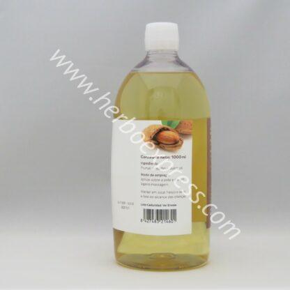 sotya aceite almendras dulces 1000 (3)