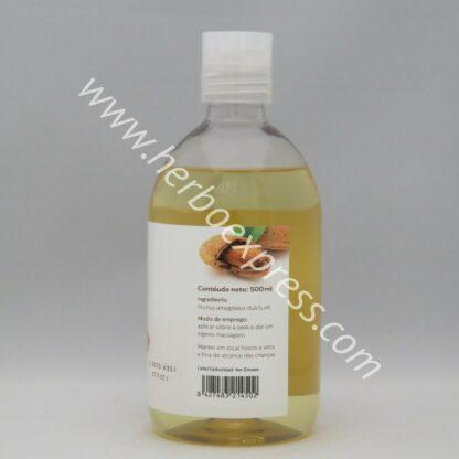 sotya aceite almendras dulces 500 (3)