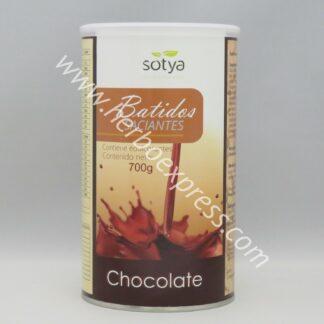 sotya batido saciante chocolate (1)