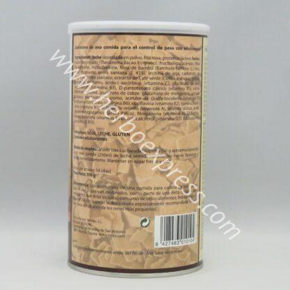 sotya batido saciante chocolate (3)