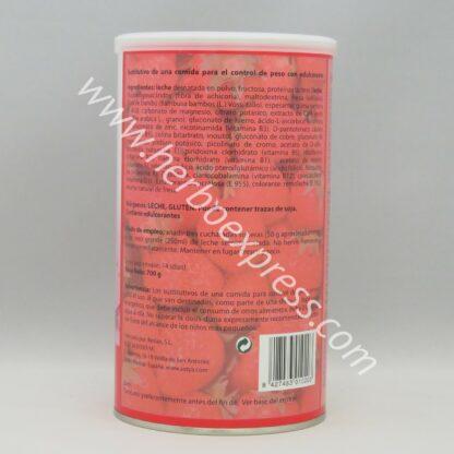 sotya batido saciante fresa (3)