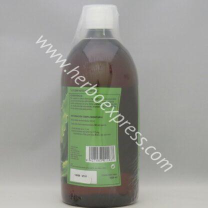 sotya bebida aloe vera 1 litro (2)