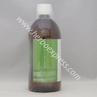 sotya bebida aloe vera 1 litro (3)