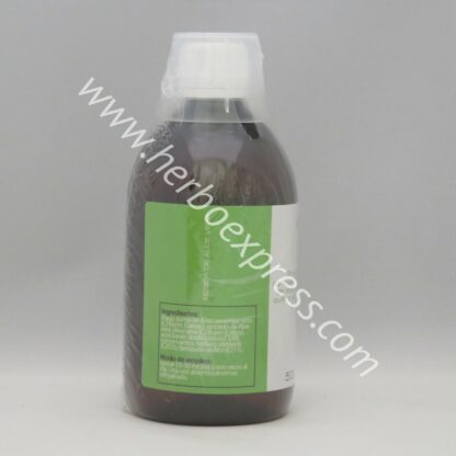 sotya bebida aloe vera 500 (2)