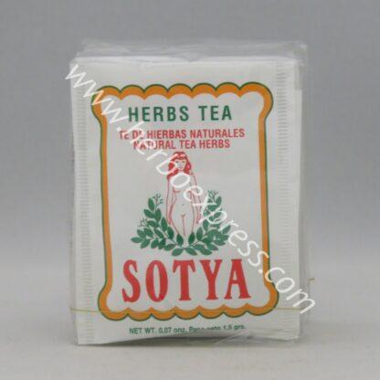 sotya herbs tea (1)