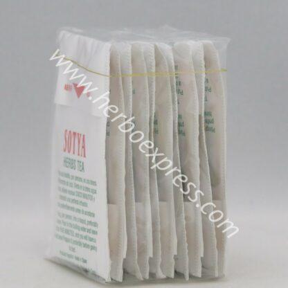 sotya herbs tea (3)