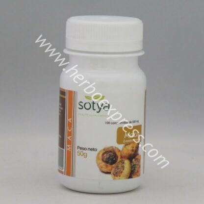 sotya maca 100 comp (1)