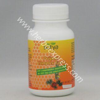 sotya propolis complex forte (1)