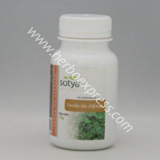 sotya verde de alfalfa (1)