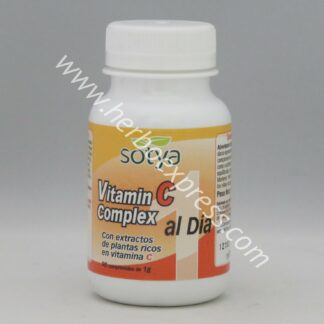 sotya vitamin C complex (1)