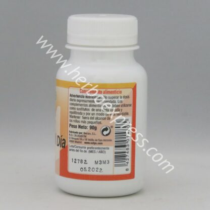 sotya vitamin C complex (3)