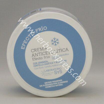sys crema anticelutitis efecto frio (2)