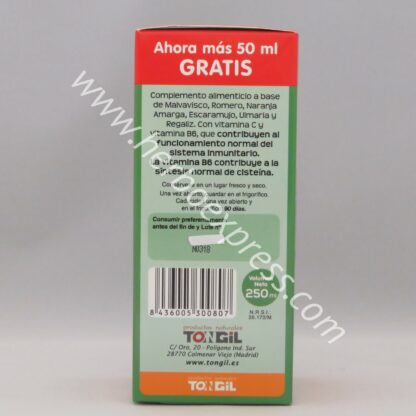 tongil osito mocosete (4)