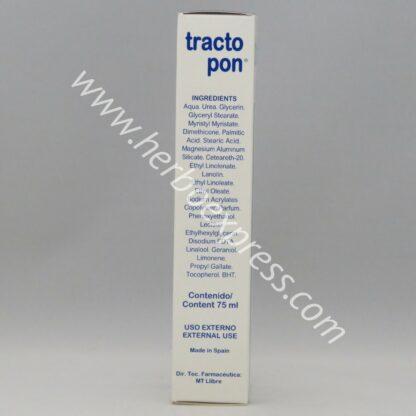 tracto pon (3)