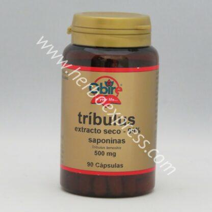 tribulus (1)