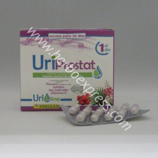 uriprostat (1)