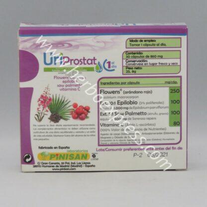 uriprostat (2)