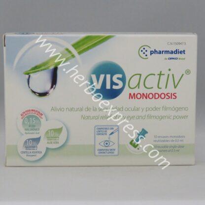 visactiv monodosis (1)