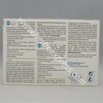 visactiv monodosis (2)