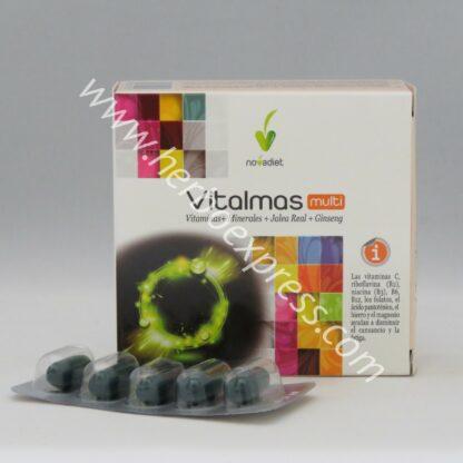 vitalmas multi (1)