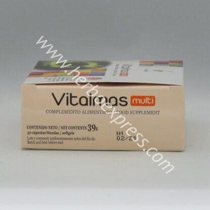 vitalmas multi (5)