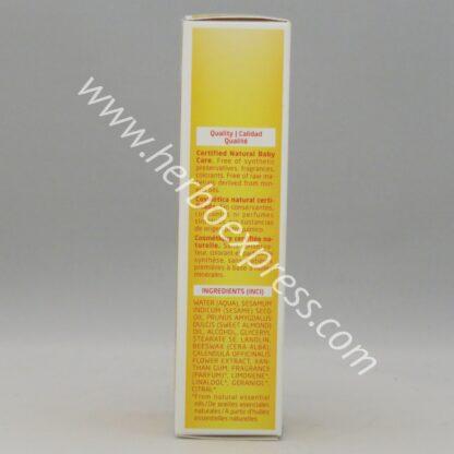weleda crema facial calendula (2)