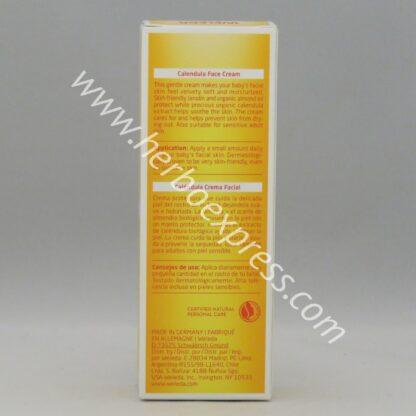 weleda crema facial calendula (3)