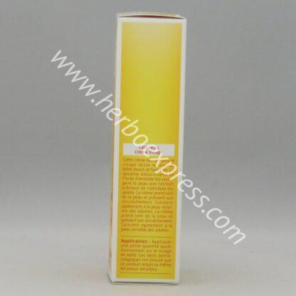 weleda crema facial calendula (4)