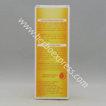 weleda crema pañal calendula (3)