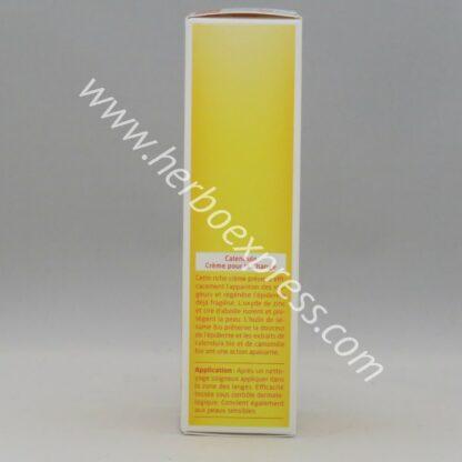 weleda crema pañal calendula (4)