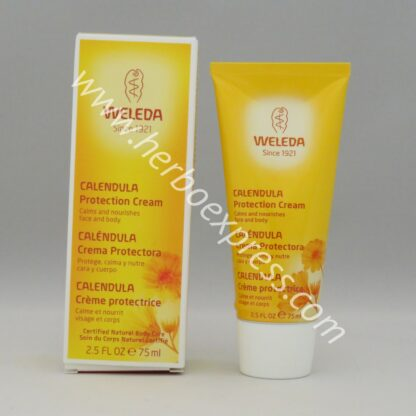weleda crema protectora calendula (1)