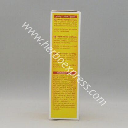 weleda crema protectora calendula (2)