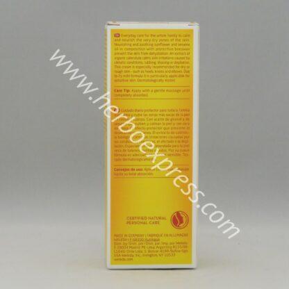 weleda crema protectora calendula (3)
