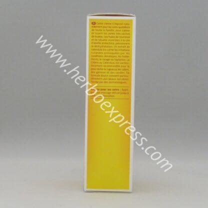weleda crema protectora calendula (4)