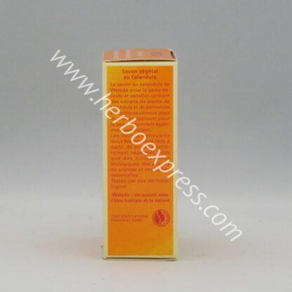 weleda jabon calendula (2)