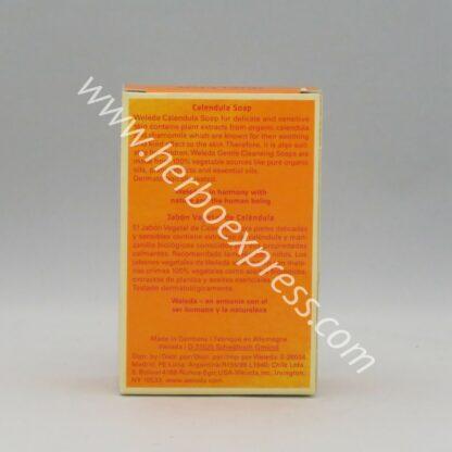 weleda jabon calendula (3)