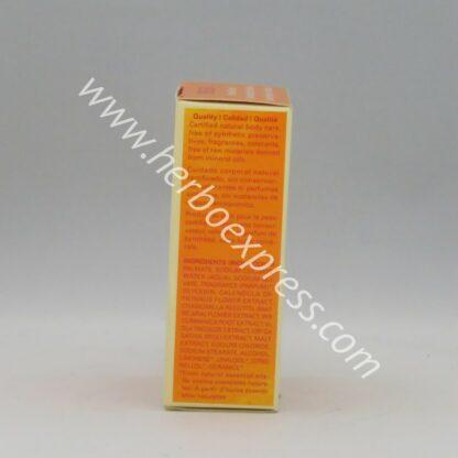 weleda jabon calendula (4)