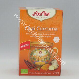 yogitea chai curcuma (1)