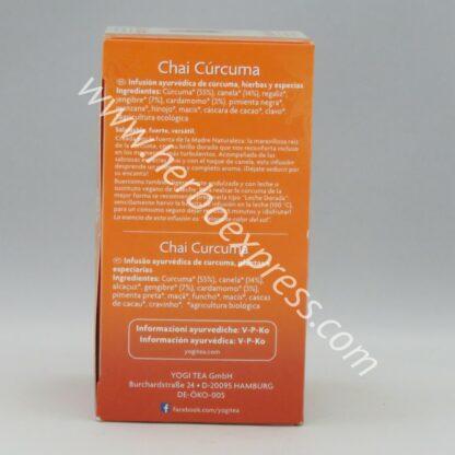 yogitea chai curcuma (2)