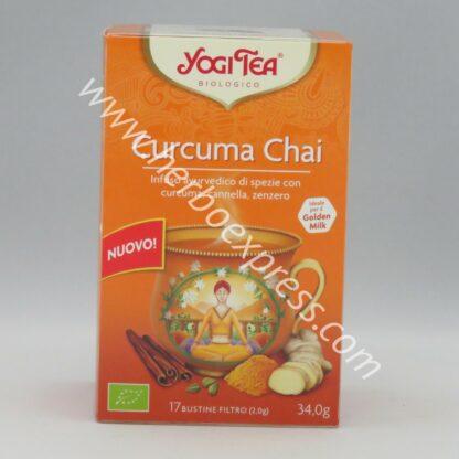 yogitea chai curcuma (3)
